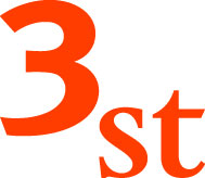 3st_Logo_RGB