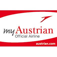 Austrian_bunt