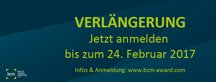 BCM2017_Logo_Banner_small_Verlängerung