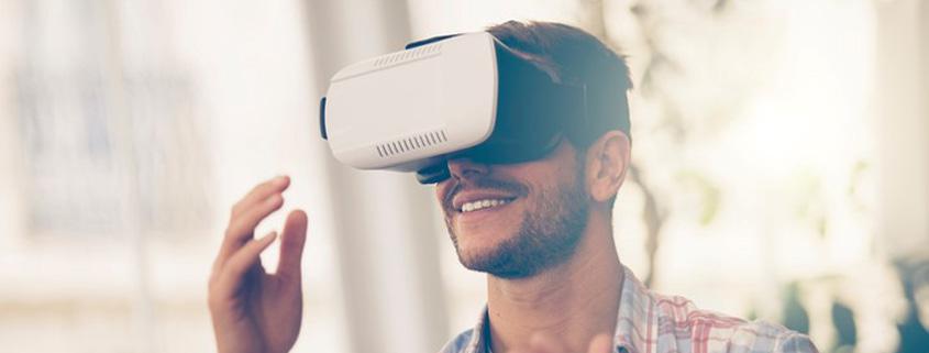 Bild VR