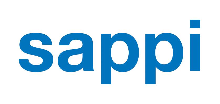 Sappi logo_Blue_Full area of isolation_jpg