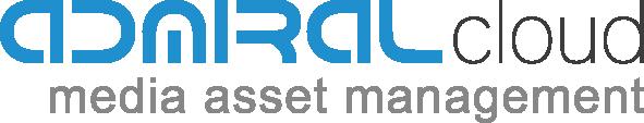 ac-logo-web-pixel-grid