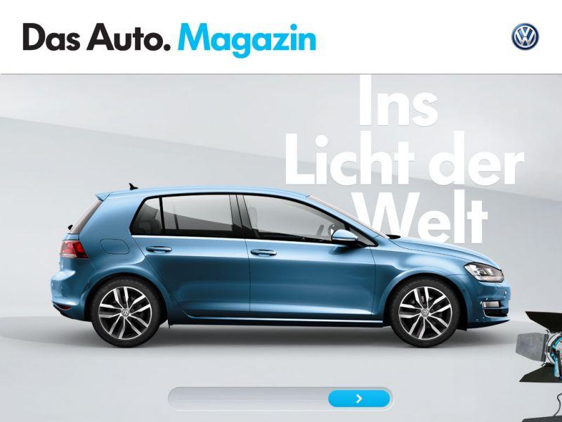 das_auto_magazin