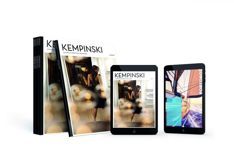 kempinski-magazin