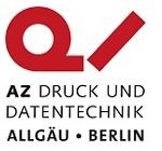 logo_AZDruck_neu