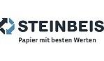 logo_Steinbeis