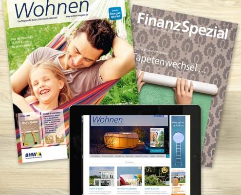 HMC_Postbank_Wohnen_FinanzSpezial