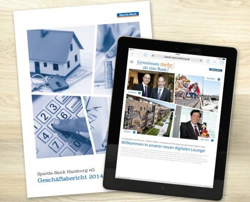 HMC_SpardaBank_HH_Geschaeftsbericht
