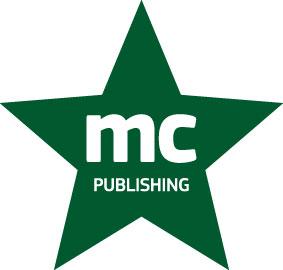 121210_mc_publishing_IsoC