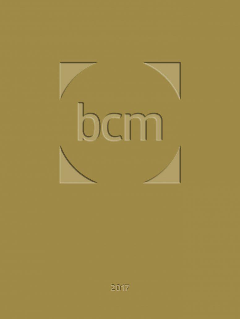 BCM2017_Titel_gold2