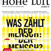 Hohe_Luft_Cover
