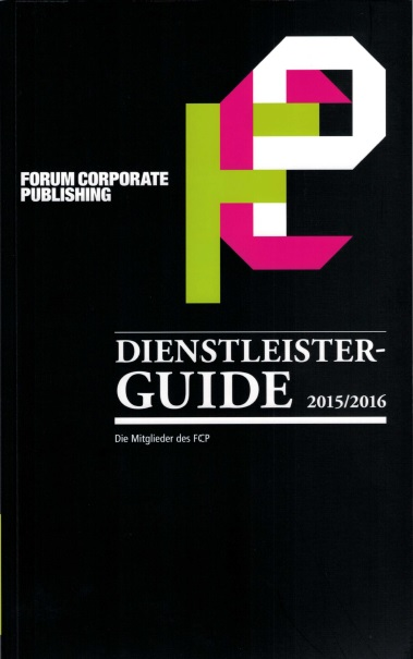 DL-Guide_2015