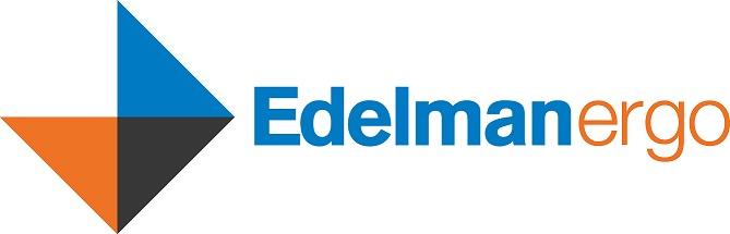 Edelman.ergo Logo_RGB