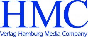 HMC-logo