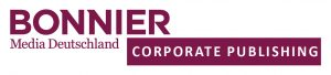 Logo_Bonnier_Corporate_Publishing