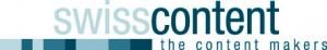 Swisscontent_Logo