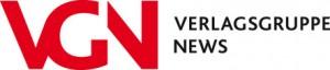VGN_Logo