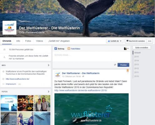 Walflüsterer Facebook2