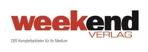 Weekend_Verlag_Logo