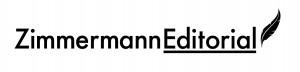 Zimmermann Editorial_Logo