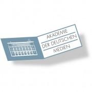 akademie_der_deutschen_medien