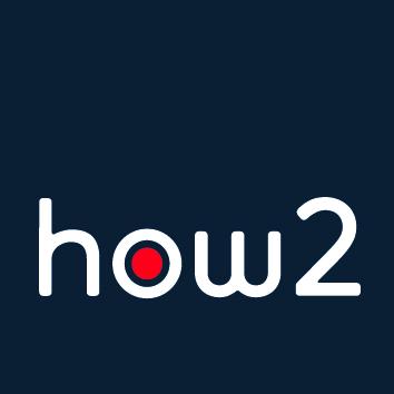 how2_logo_q_30x30