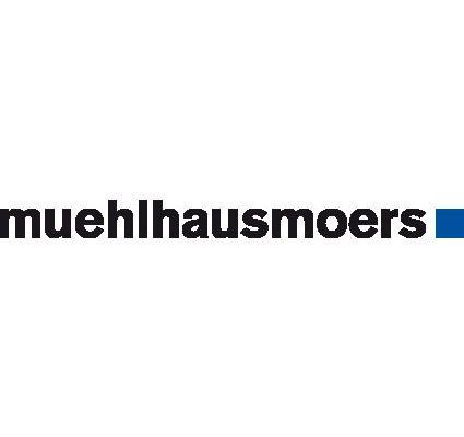 muehlhausmoers_quadratisch