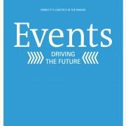 hoca_Events_Cover