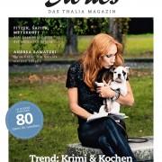 hoca_Thalia_Stories_Cover