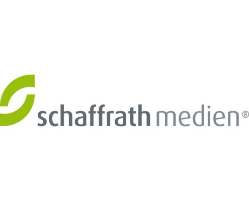 schaffrath_quadratisch