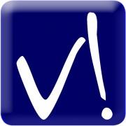 vabene_logo