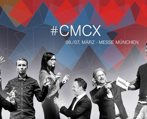 CMCX18_webside_bg_fb_v01_VP