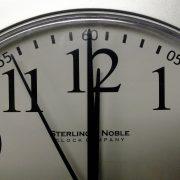 clock-334117_1280