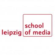 LSOM Logo