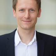 Christian Breid