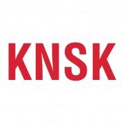 KNSK Logo quadratisch