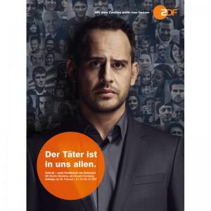 ZDF Schuld_Anzeige