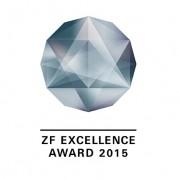 news_hoca_ZF_Excellence_Award