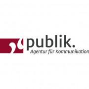 publik_logo_RGB_quadratisch