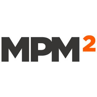 mpm_Logo_2015_quadratisch
