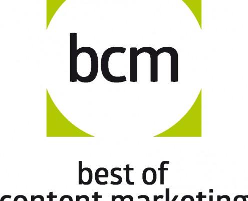 BCM_quadratisch