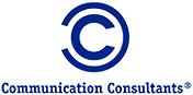 logo_cc_02