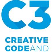 C3_Logo_quadratisch