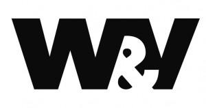 Logo_WuV