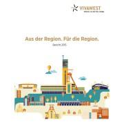 Vivawest-Geschaeftsbericht_Cover