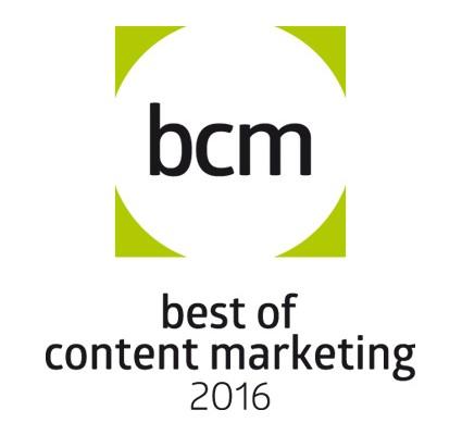 BCM_2016_quadratisch