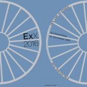 ExDay16