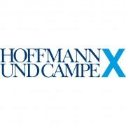 Logo_Hoffmann_und_Campe_X_quadratisch