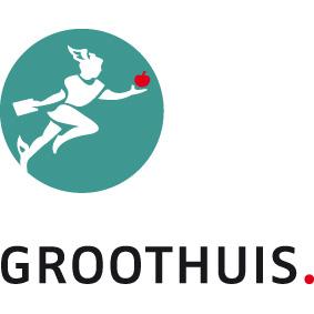 groothuis_logo
