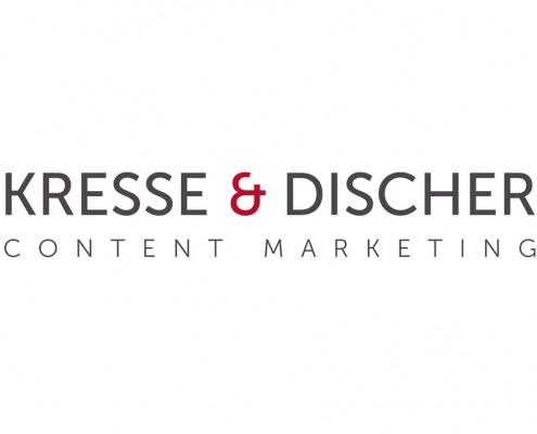 Kresse&Discher_quadratisch